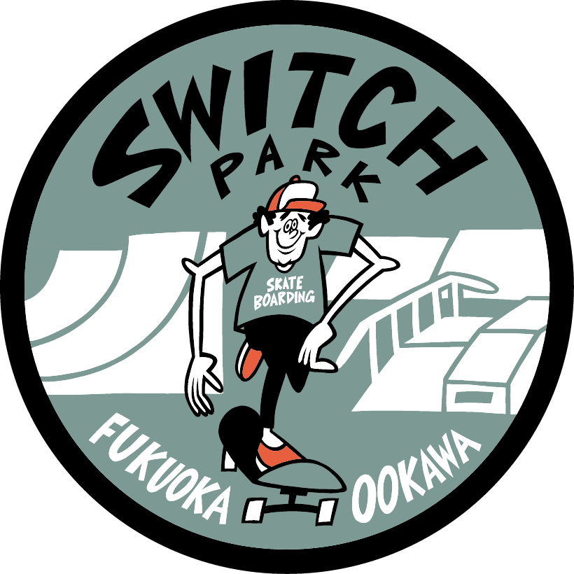 Switch Park